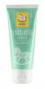 AINU Sinkkivoide Мазь детская от опрелостей, 100 мл - Мазь детская AINU sinkkivoide с содержанием цинка, от опрелостей, 100 мл. Успокаивает и охлаждает раздраженную кожу малыша. Уменьшает покраснение кожи и образует защитный слой. Легко наносится и быстро впитывается. Мягкий запах, подходит для чувствительно