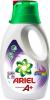 Ariel Жидкость для цветного текстиля, 0.9 л - Жидкое средство для стирки Ariel Colour & Style Цвет и стиль, 0,9 л.
