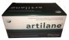 Artilane Для суставов, 15 ампул х 30 мл - Пищевая добавка Pharmadiet Artilane для поддержки и поддержания нормальной функции суставов, 15 шт.