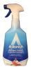 Astonish Для уборки антибактериальное, 750 мл - Антибактериальное средство для уборки Astonish Antibacterial Cleanser является мощным для использования на твердых поверхностях, 750 мл.
