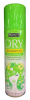 Beauty Formulas Шампунь сухой, 150 мл - Сухой шампунь Beauty Formulas Dry Shampoo Fresh Fragrance освежает и тонизирует жирные, тусклые, безжизненные волосы.