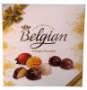 Belgian Mango Mousse Конфеты шоколадные манго, 200 гр.