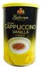 Bellarom Cappuccino Vanilla Flavour, 200 гр - Кофейный молочный напиток Bellarom  Cappuccino Vanilla Flavour со вкусом ванили, 200 гр