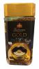 Bellarom Gold Кофе растворимый в стекле, 200 гр