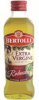Bertolli Масло оливковое, 500 мл - Оливковое масло Bertolli Robusto Extra Vergine, 500 мл.