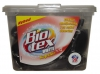 BioTEx Капсулы для стирки белого белья, 20 шт - Капсулы Biotex White концентрированное моющее средство для стирки белого текстиля, 20 шт.