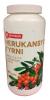 Bioteekin Herukansydan-Tyrni, 180 капсул - Bioteekin Herukansydan-Tyrni Omega 3,6,7,9 + Magnesium ja Sinkki - сочетание Омега 3, 6, 7 и 9 жирных кислот, а также цинк и магний, 60 капсул. Пищевая  добавка.