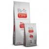 Brit Care корм для активных собак (ягненок с рисом), 1 кг. - Корм для активных собак Brit Care Activity Lamb & Rice ягненок с рисом, 1 кг.