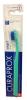 CURAPROX Щетка для детских зубов, ультра мягкая - Зубная щетка CURAPROX Smart Ultra Soft, которая поможет вам сделать все правильно: маленькая головка с 7600 ультратонкими, плотно упакованными нитями, для максимальной, но чрезвычайно мягкой очистки. Идеально подходит для детских зубов. Ультра мягкая.