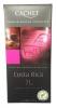 Cachet Costa Rica Темный шоколад 71%, 100 гр - Темный шоколад Cachet Costa Rica Dark Chocolate 71% сделан в Бельгии, 100 гр