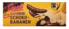 Casali Суфле шоколадно-банановое в шоколаде, 300 гр - Шоколадно-банановое суфле в шоколаде Casali DoubleChoc Schoko-Bananen, 300 гр.