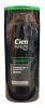 Cien Men Гель для душа и шампунь, 300 мл - Гель для душа и шампунь Cien Men Desert Shower Gel & Shampoo 2 in 1 освежающий уход с ароматом, 300 мл.