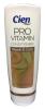 Cien Pro Vitamin Кондиционер для сухих и поврежденных волос, 300 - Кондиционер Cien Pro Vitamin Conditioner Repair & Care For weak or damagen hair - ремонт и уход с провитамином B5 для сухих и поврежденных волос.