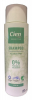 Cien Sensitive Шампунь для всех типов волос, 275 мл - Шампунь Cien Sensitive Shampoo для всех типов волос, 275 мл