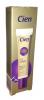 Cien Крем для глаз, для зрелой кожи, 15 мл - Крем для глаз Cien Vital  Eye Cream с кальцием, коллагеном и соевым маслом, для зрелой кожи, 15 мл.