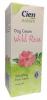 Cien nature Wild Rose Крем дневной для лица, 50 мл.