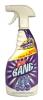 Cillit Bang Средство для уборки, 750 мл - Эффективное средство для уборки дома Cillit Bang Power Cleaner Tehopuhdista очищает и обезжиривает поверхности, 750 мл