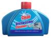 Clean Жидкость для очистки П/М машины, 250 мл.
