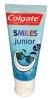 Colgate Smiles Junior Паста зубная для детей с 6 лет, 50 мл