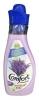 Comfort  Кондиционер (Лавандовые поля), 750 мл - Концентрированный кондиционер для белья Comfort Lavender Fields Лавандовые поля, 750 мл
