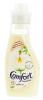 Comfort Кондиционер (Масло жожоба), 750 мл - Кондиционер Comfort Jojoba oil (Масло жожоба), 750 мл