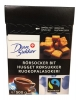DanSukker Сахар тростниковый кусковой, 500 гр - Сахар тростниковый DanSukker Ruokopalasokeri кусковой, 500 гр