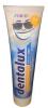 Dentalux Junior Паста для детей (с 6 лет) мятный вкус, 100 гр