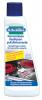 Dr.Beckmann Для чистки керамич. плит, 250 мл - Средство Dr.Beckmann Keraamisen liesitason puhdistusneste для чистки керамических плит, 250 мл