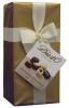 Duc d'O Шоколад бельгийский, 250 гр - Шоколад бельгийский Duc d'O, 20 пралине, 250 гр
