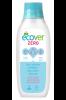 Ecover Кондиционер, 750 мл - Кондиционер Ecover Zero Huuhteluaine изготовлен из растительного и минерального сырья, 750 мл.
