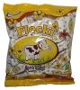 Emotionali Flecki Конфеты коровка, 400 гр - Конфеты Emotionali Flecki Dairy Fudge коровка, 400 гр