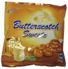 Emotionali Карамель, 200 гр - Карамельный конфеты Emotionali Butterscotch Sweets, 200 гр