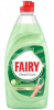 FAIRY Clean & Care с алоэ вера, 500 мл.