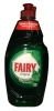 FAIRY Original, 450 мл - Средство для мытья посуды FAIRY Original, 450 мл.