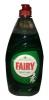 FAIRY Original Для мытья посуды, 780 мл - FAIRY Original Жидкость для мытья посуды, 780 мл