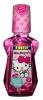 FIREFLY Hello Kitty Ополаскиватель полости рта, 237 мл