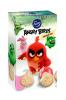 Fazer Angry Birds Печенье, 175 гр - Печенье Fazer Angry Birds, 175 гр