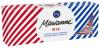 Fazer Marianne Конфеты с мятой, 320 гр - Смесь конфет Fazer Marianne с мятой, 320 гр
