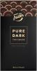 Fazer Pure Dark 70% Шоколад темный, 95 гр - Темный шоколад Fazer Pure Dark 70% какао, 95 гр