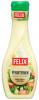 Felix Соус традиционный салатный, 375 гр - Соус традиционный Felix Perinteinen Salaattikastike для салата, 375 гр.