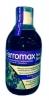 Ferromax Экстракт железа, сироп, 500 мл - Сироп Ferromax с содержанием природного железа, 500 мл.