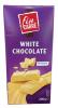 Fin Carre Шоколад белый, 200 гр - Белый шоколад Fin Carre White Chocolate, 200 гр. Под маркой Bellarom выпускается высококачественный кофе и шоколад, который пользуется большой популярностью  во многих странах, включая Финляндию и Россию.