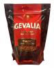 Gevalia Dark Кофе в/у, 200 гр - Кофе растворимый Gevalia Dark темный, с насыщенным и интенсивным ароматом, 200 гр.,  мягкая упаковка