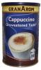 Bellarom Cappuccino Unsweetened Taste, 200 гр - Bellarom Cappuccino Unsweetened Taste, 200 гр