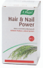 Vogel Hair & Nail Power - Блестящие волосы и крепкие ногти, 60 т - Hair & Nail Power - Блестящие волосы и крепкие ногти, 60 табл.