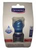 Hansaplast Спрей-заплатка водонепроницаемый, 50 циклов - Водонепроницаемый спрей-заплатка прозрачный, дышащий, образует гибкую пленку, действующую как вторая кожа.Защищает рану от влаги, грязи и бактерий. Безвредный для кожи. 50 циклов.