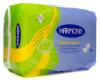 Harmony Super Защита от недержания, 10 шт - Harmony Super inkontinenssisuoja Защита от недержания при умеренном недержании, 10 шт. Безопасная и незаметная защита от недержания.