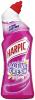 Harpic Active Fresh Для туалета, 750 мл - Средство для туалета Harpic Active Fresh Pink Blossom