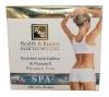 Health & Beauty Крем антицеллюлитный, 250 мл - Антицеллюлитный крем Health & Beauty Anti-Cellulite Cream, 250 мл.
