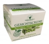 Herbamedicus Крем для лица, 50 мл - Крем для лица Herbamedicus Gesichtscreme Face Cream Olive & Hyaluronic который даст Вам ощущение более гладкой кожи, 50 мл.